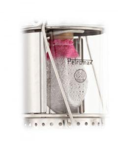 Φυτίλι 1 Οπής Για Petromax HK350 | www.lightgear.gr