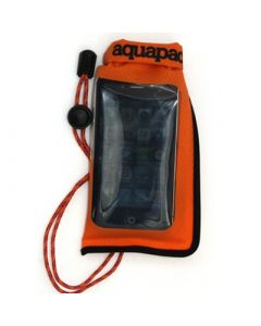 Αδιάβροχη Θήκη Aquapac Mini Stormproof | www.lightgear.gr