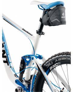 Τσαντάκι Ποδηλάτου Deuter Bag II | www.lightgear.gr
