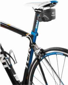 Τσαντάκι Ποδηλάτου Deuter Bag XS | www.lightgear.gr