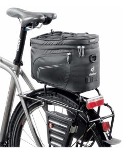 Τσάντα Ποδηλάτου Deuter Top Rack | www.lightgear.gr