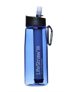Φίλτρο Νερού Lifestraw Go | www.lightgear.gr
