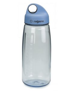 Παγούρι Nalgene Everyday N-GEN Μπλε 750 ml | www.lightgear.gr
