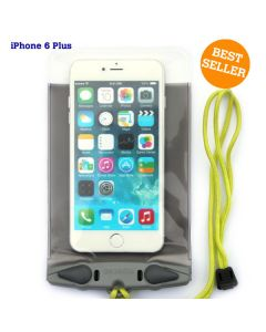 Αδιάβροχη Θήκη Aquapac iPhone 358   www.lightgear.gr