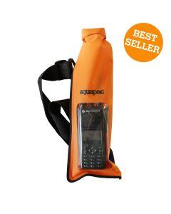Αδιάβροχη Θήκη Aquapac Stormproof VHF 214 | www.lightgear.gr