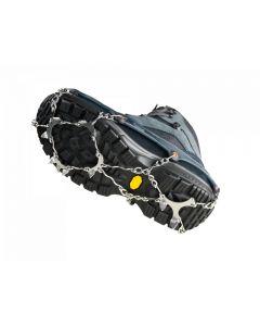 Αλυσίδες Χιονιού Snowline Chainsen Pro   www.lightgear.gr