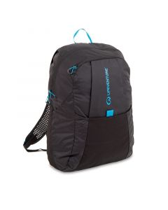 Αναδιπλούμενo Σακίδιο Lifeventure Backpack 25 | www.lightgear.gr