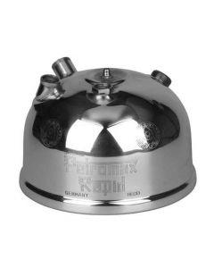 Ανταλλακτικό Ντεπόζιτο Petromax ΗΚ350/ΗΚ500 #118 | www.lightgear.gr