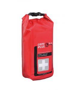 Σετ Πρώτων Βοηθειών Care Plus Αδιάβροχο   www.lightgear.gr