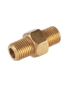 Διπλός Μαστός Petromax HK150/HK250/HK350/HK500 #107 | www.lightgear.gr