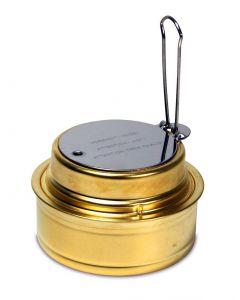 Εστία Αλκοόλης Esbit | www.lightgear.gr