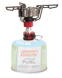 Εστία Γκαζιού Coleman Fyrestorm | www.lightgear.gr