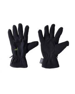 Γάντια Fleece Thinsulate   www.lightgear.gr