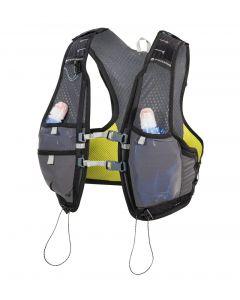Γιλέκο Τρεξίματος Ferrino X-Track Vest | www.lightgear.gr