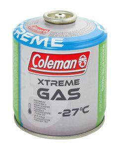 Γκαζάκι Coleman Extreme 230 gr   www.lightgear.gr
