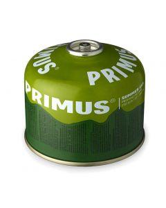 Γκαζάκι Summer Primus 230 gr | www.lightgear.gr
