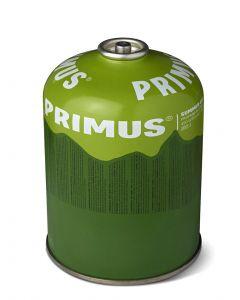 Γκαζάκι Summer Primus 450 gr   www.lightgear.gr