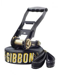 Ιμάντας Ισορροπίας Gibbon Jibline Treewear Σετ | www.lightgear.gr