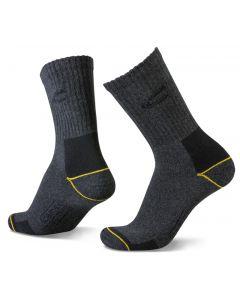 Κάλτσες Camel Active Boot 2 Ζευγ   www.lightgear.gr