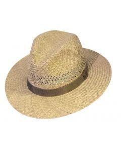 Ψάθινο Καπέλο Scippis Country | www.lightgear.gr