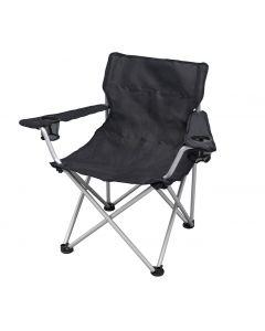 Καρέκλα Camping Travelchair Comfort | www.lightgear.gr