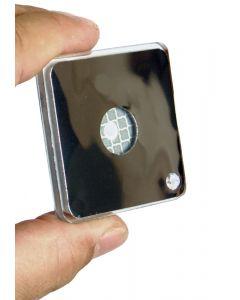 Καθρέπτης Σήμανσης-Επιβίωσης | www.lightgear.gr
