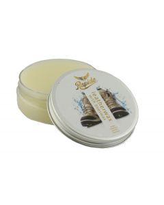 Κερί Περιποίησης Δέρματος Rapide 50 ml | www.lightgear.gr
