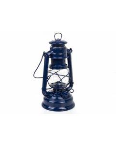 Λάμπα Θυέλλης Feuerhand Μπλε   www.lightgear.gr