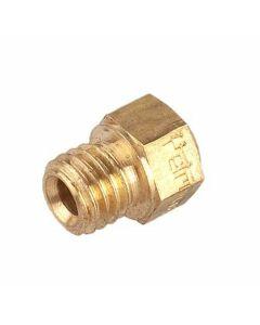 Μπεκ Petromax HK250 #50-250 | www.lightgear.gr