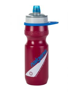 Παγούρι Nalgene Draft 650ml | www.lightgear.gr