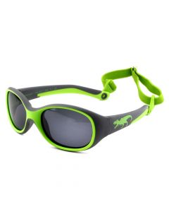 Παιδικά Γυαλιά Ηλίου ActiveSol Kids Boy T-Rex | www.lightgear.gr