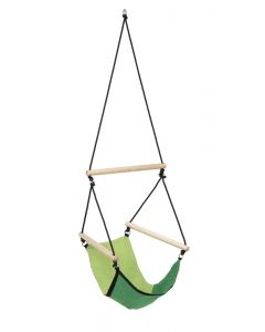 Παιδική Αιώρα Κάθισμα Amazonas Kid's Swinger | www.lightgear.gr