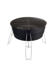 Pop Up Grill 38 cm | www.lightgear.gr