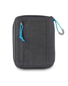 Πορτοφόλι Ασφαλείας Lifeventure RFID Bi-Fold | www.lightgear.gr