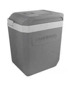 Ηλεκτρικό Ψυγείο Campingaz Powerbox Plus 12V 24lt   www.lightgear.gr