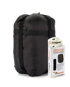 Σάκος Συμπίεσης Snugpak   www.lightgear.gr