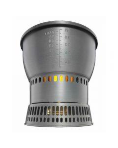 Σετ Μαγειρέματος Esbit CS2350WN | www.lightgear.gr