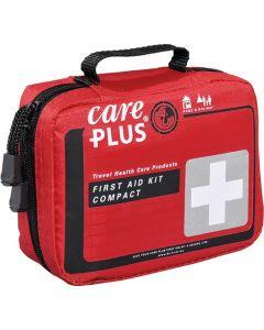 Σετ Πρώτων Βοηθειών Care Plus Compact   www.lightgear.gr
