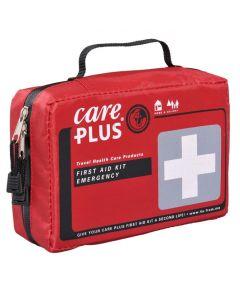 Σετ Πρώτων Βοηθειών Care Plus Emergency | www.lightgear.gr
