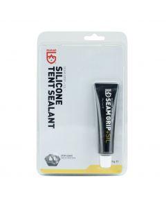 Σφραγιστικό Σιλικόνης Seam Grip + SIL Gear Aid | www.lightgear.gr