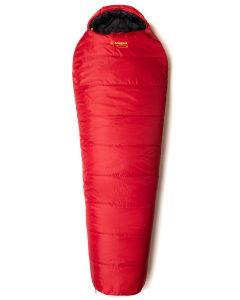 Υπνόσακος Snugpak The Sleeping Bag | www.lightgear.gr