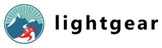 lightgear