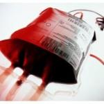 Εθελοντική αιμοδοσία από τον ΟΠΟΠ
