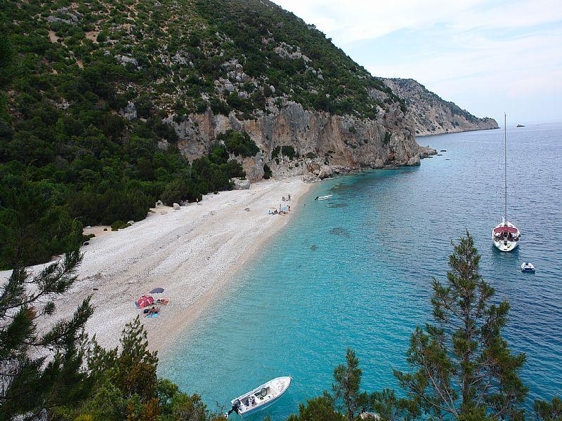 Επίσκεψη στην παραλία Αμίδι | www.lightgear.gr
