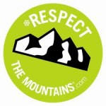Ας σεβαστούμε τα βουνά - 7 έξυπνοι τρόποι