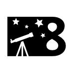 8η Πανελλήνια Εξόρμηση Ερασιτεχνών Αστρονόμων