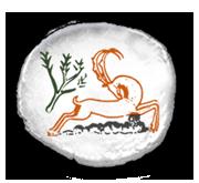 74η Πανελλήνια Ορειβατική Συνάντηση στον Ψηλορείτη