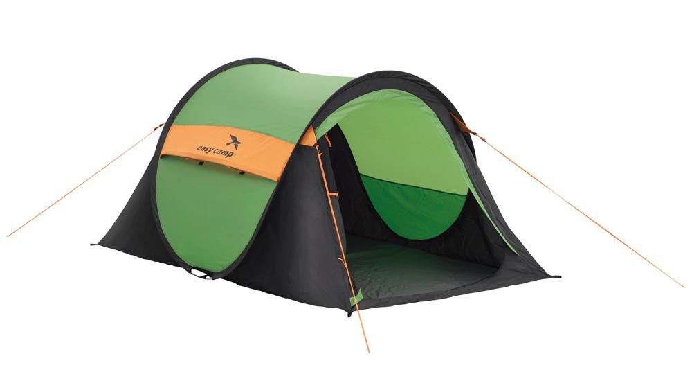 Σκηνή pop-up Easy Camp Funster | www.lightgear.gr