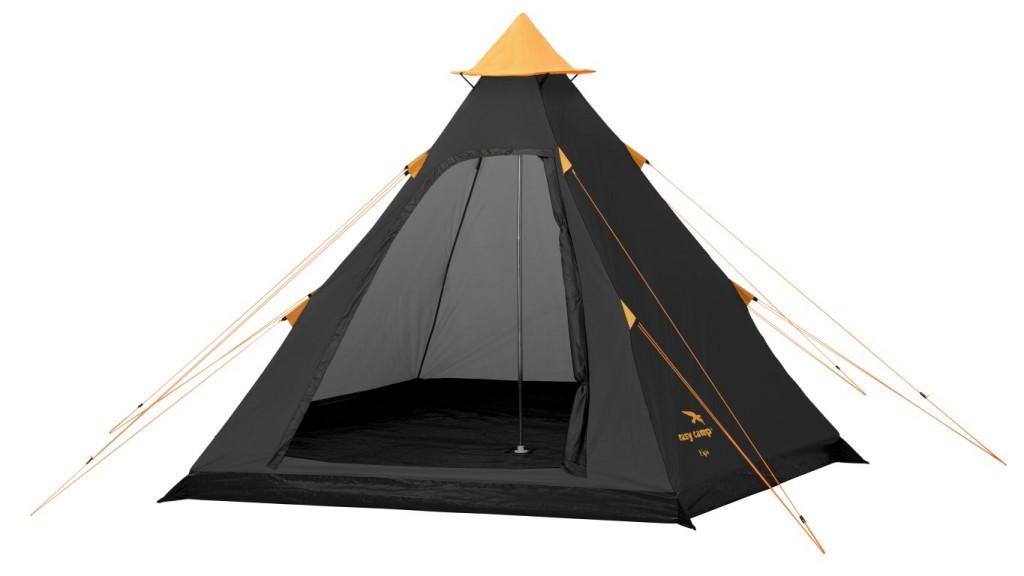 Σκηνή Easy Camp Tipi | www.lightgear.gr