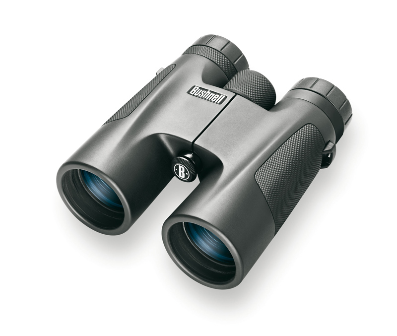Κυάλια Bushnell Powerview Mid 10x42 | www.lightgear.gr